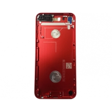 iPod Touch 5th Generation Replacement Rear Housing Original (Red)