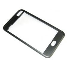 iPod Touch Internal Screen Mounting Frame and Bezel
