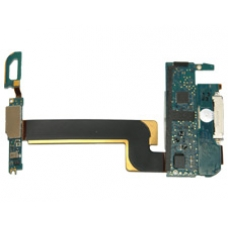 Apple iPod Touch 16gb Logic Board