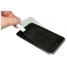 iPod Touch 3rd Generation Screen Protector
