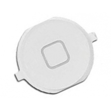 iPod Touch 4th Gen Home Button (White)