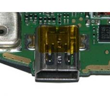 Xda Mantle Sync Socket Repair