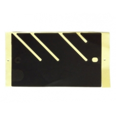 iPhone 4 Middle Frame Adhesive Tape