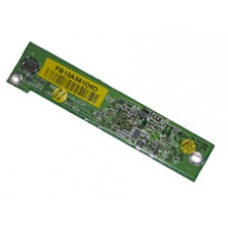 Mio 168 GPS Module Daughter Board