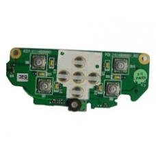 Complete Mio A701 Switchboard Assembly