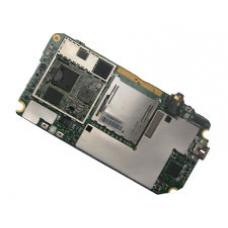 Mio A701 Mainboard