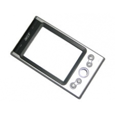 Acer N35 Front Case Assembly