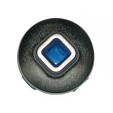 Acer N35 4 Way Navigation Button