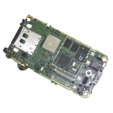 Acer N35 Mainboard Replacement