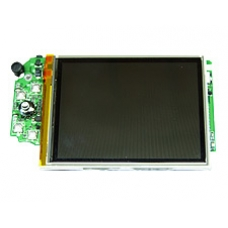 Navman PiN 100 GPS PDA Complete Screen Replacement