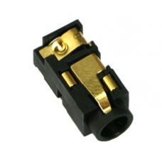 iPAQ Audio Jack Connector (hx4700 / hx4705)