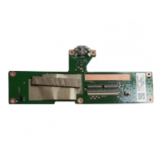 Nexus 7 (2013) USB Dock Connector Board  ME571K_SUB Rev 1.4