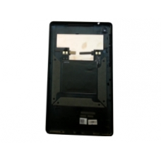 Nexus 7 2nd Edition (2013) WiFi Rear Case Panel