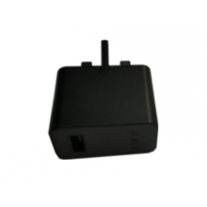 Google Nexus 7 2nd Edition (2013) USB Power Adapter (UK Plug)