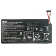 Nexus 7 Replacement Battery C11-ME370T
