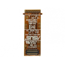Nexus 7 LCD Screen Flex Cable