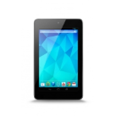 Nexus 7 Screen (Touch Screen and LCD) (WiFi Only)