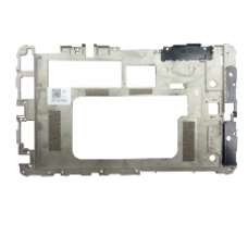 Google Nexus 7 Mid Frame Assembly