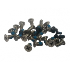 Nexus 7 Complete Screw Set