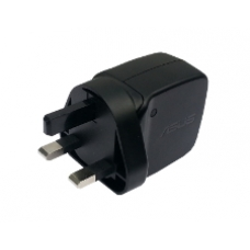 Google Nexus 7 USB Power Adapter (UK Plug)
