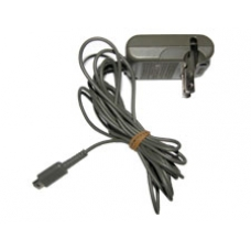 Nintendo DSi American AC Power Adaptor