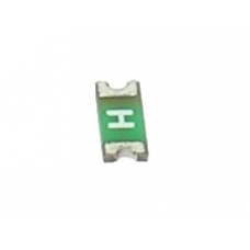 Nintendo DS Lite Fuse Set