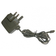 Nintendo DSi UK AC Power Adaptor