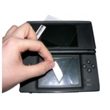 Nintendo DS Screen Protectors