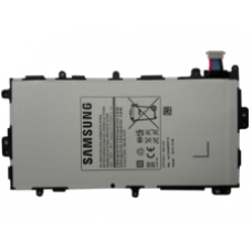 Samsung Galaxy Note 8.0 Battery (GT-N5100 GT-N5110)