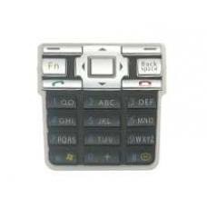 Opticon H-19A & Opticon H-19B Keypad / Keyboard Membrane