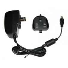 Opticon H19 UK / USA Mains Power Supply (H-19A , H-19B)
