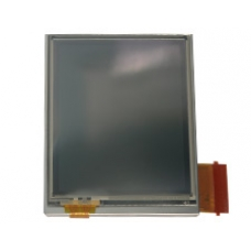 Opticon H19 Screen LCD and Touch Screen (H-19A , H-19B)