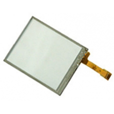 Opticon H19A / H19B Touch Screen