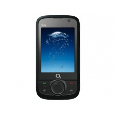 XDA Orbit 2 with Windows Mobile 6 (Model POLA200)