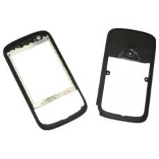 Xda Orbit 2 Front or Rear Case Replacement