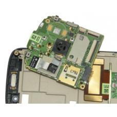 Xda Orbit 2 Logic Board Replacement