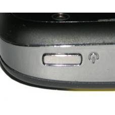 Xda Orbit 2 Power Button Repair