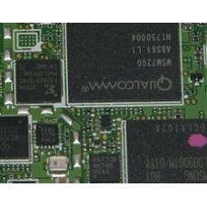 Xda Orbit 2 System ROM Recovery
