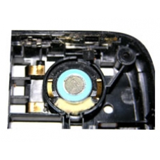 Xda Orbit 2 Speaker Replacement