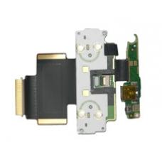 Xda Orbit 2 Switch Board Repair