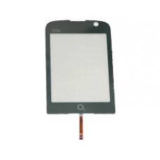 Xda Orbit 2 Touch Screen / Digitiser