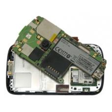 XDA Orbit Main Board Replacement