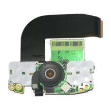 XDA Orbit Switch Board Repair