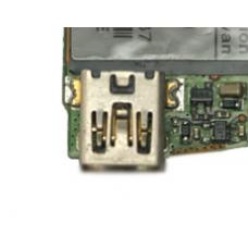 XDA Orbit Sync Socket Repair
