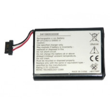 Mio P350 Replacement Battery 1230mAh