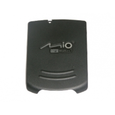 Mio P350 Battery Door Cover