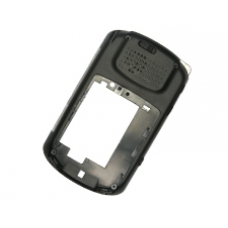 Mio P350 Rear Case