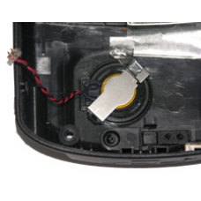 Mio P350 Internal Speaker Repair