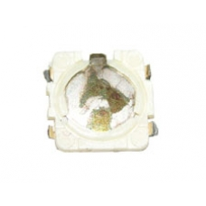 iPAQ Power On / Off Pop Micro Switch (3630 / 3635 / 3650 / 3660 / 3670)
