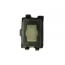 iPAQ Power Button (hx2000 Series)